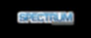 Spectrum Sanitiser Logo.png