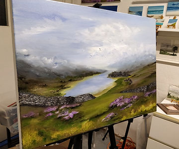 painting in Lake District.jpg