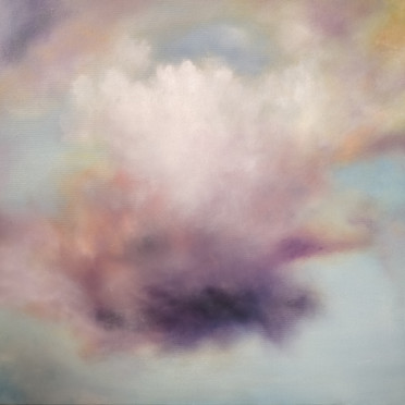 Celestial Clouds I.jpg