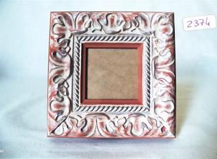 frames created for a shop.jpg