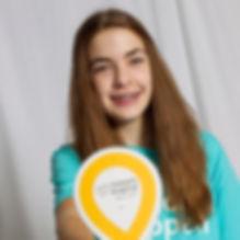 Vanessa-Balloon 2.jpg