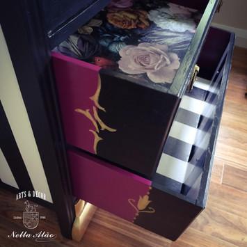 Beautiful drawers.jpg
