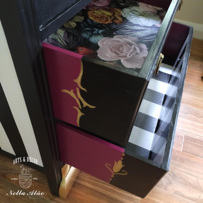 A cabinet full of surprises, every part have something different.jpg