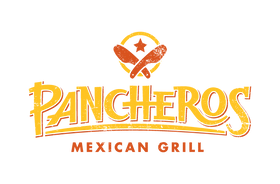 Pancheros.png