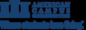 ACC25-Logo-Lockup-Light-Blue-Navy copy.p