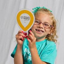 Eliza-Balloon 2.jpg
