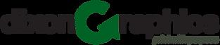 Dixon-Graphics-Logo.png