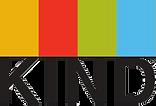KIND logo FT5K Shirt copy.png