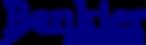 blue bankier logo.png