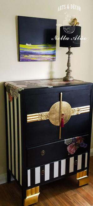 Excellence of bespoke furniture.jpg