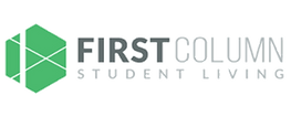 first-column-student-living-logo.png