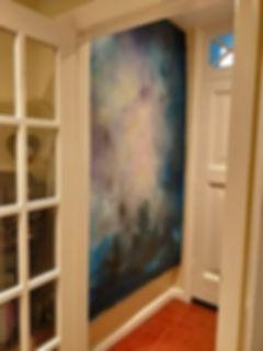 Neptune oil painting 1.jpg