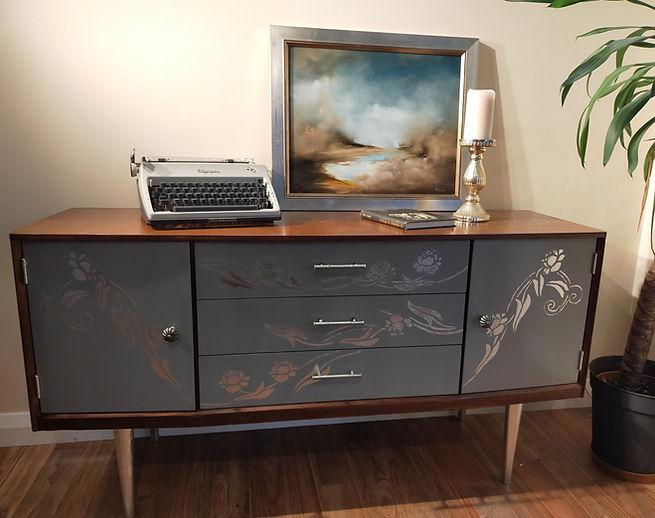 Paintings, furniture & Decor.jpg