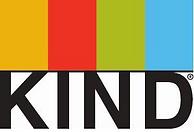 KIND logo FT5K Shirt.png