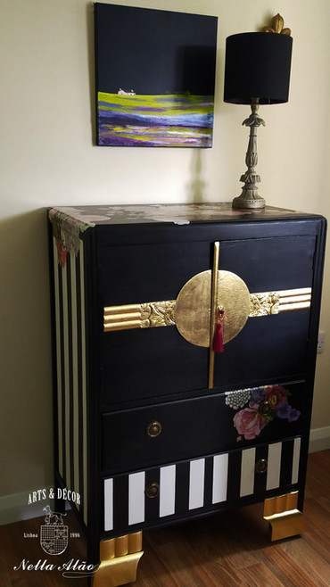 Perfect cabinet for a hallway.jpg