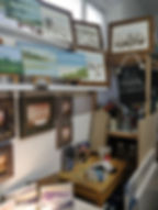 In Studio, art studio in Sussex, English landscape, oil painting, oil on canvas painting, South Down, South Down painting, best paintings, affordable art, art discountas, art, discounts, cheap, buy, art, online, buy art online, England, landscapes, original art, art from artist, buy art from artist, art for sale, art for sale online, Brithish landscapes, East Sussex, Sussex, Kent, Brighton, Eastbourne, hills, field, trees, art, paintings, impressionism, contemporary art, online gallery, easy pricing, buy original art, art gallery, artwork, British paintings, contemporary paintings, buy original art, abstract, seascapes, affordable art fair, emerging artists, affordable paintings for sale, modern artworks, contemporary, little, price, established artists, beautiful paintings, home interior, paintings for sale uk, landscape paintings for sale, affordable original art, abstract, art painting gallery,