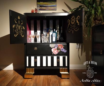 The best cabinet.jpg