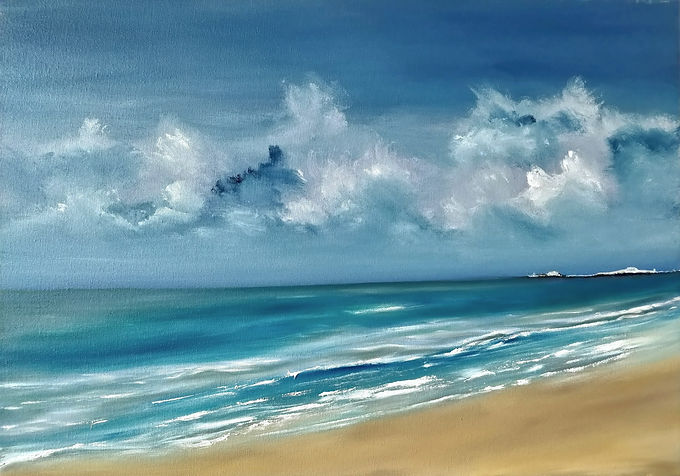 Brighton Pier oil painting.jpg