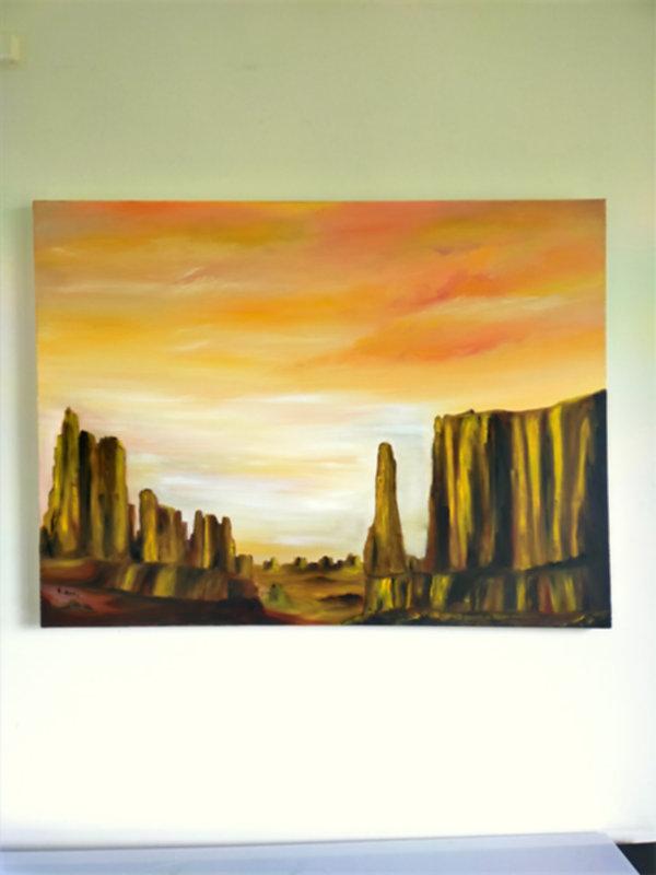Golden Desert in studio.jpg