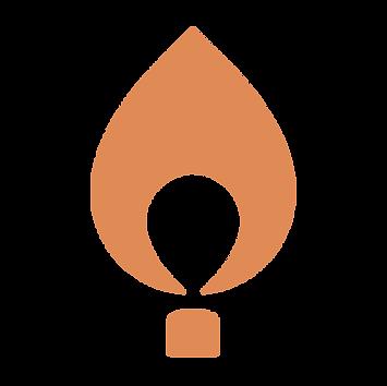 DM flame_orange copy.png