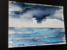 Compre arte online do artista, melhores pinturas, melhores preços, melhores presentes, pinturas de alta qualidade, belas cores, arte acessível, intensa, única, original, eclética, luxo, belas artes,