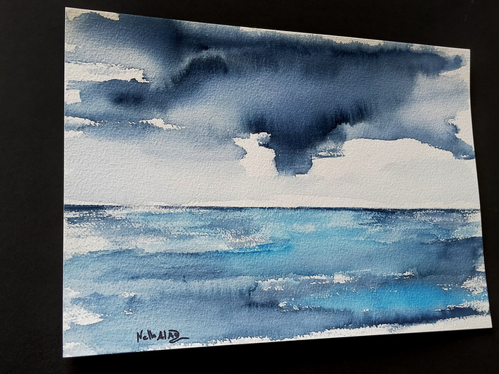 Buy art online from artist, best paintings, best prices, best presents, high quality paintings, beautiful colours, affordable art, intense, unique, original, eclectic, luxury, fine art,
