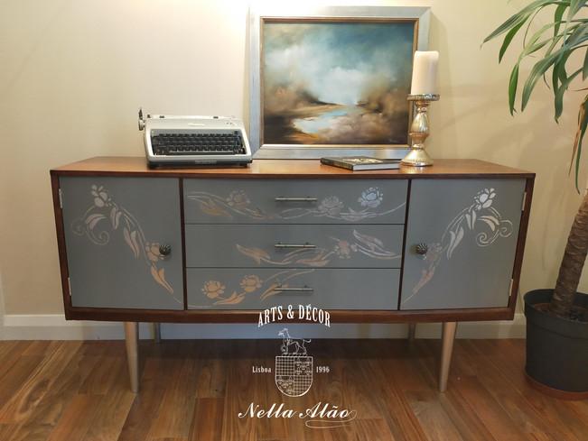 Furniture upcycled .jpg
