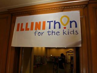 5 IlliniThon Donation Tips