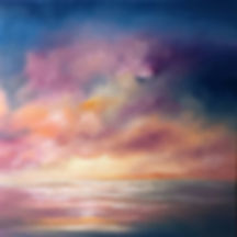 sunset oil painting, contemporary seascape oil painting, contemporary abstract landscape painting, art gallery paitings, art galleries in uk, artist painter in uk, beautiful seascapes painting, large abstract painting, emotional contemporary painting, sunset in bali, contemporary sunset painting, warm sky colours, warm clouds colours, whitewall galleries painting, high quality fine art, luxury paintings, home decor paintings, beautiful paintings online, clouds and sea painting, clouds contemorary paintings, private sales paintings, fine art abstract landscapes, contemporary oil paintings, best paintings online, uk landscapes paintings, uk artist paintings, night falls, beautiful sunset, beautiful sunset on sea