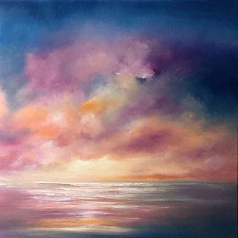 sunset oil painting, contemporary seascape oil painting, contemporary abstract landscape painting, art gallery paitings, art galleries in uk, artist painter in uk, beautiful seascapes painting, large abstract painting, emotional contemporary painting, sunset in bali, contemporary sunset painting, warm sky colours, warm clouds colours, whitewall galleries painting, high quality fine art, luxury paintings, home decor paintings, beautiful paintings online, clouds and sea painting, clouds contemorary paintings, private sales paintings, fine art abstract landscapes, contemporary oil paintings, best paintings online, uk landscapes paintings, uk artist paintings, night falls, beautiful sunset, beautiful sunset on sea, English landscape, oil painting, oil on canvas painting, South Down, South Down painting, best paintings, affordable art, art discountas, art, discounts, cheap, buy, art, online, buy art online, England, landscapes, original art, art from artist, buy art from artist, sale