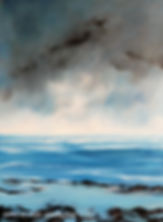 Triptych seascape oil painting.jpg