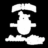 Nella Alao logo 150ppi white.png