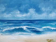 Winter Sea .jpg