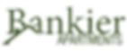 bankier-apartments-logo2.png