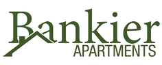 bankier-apartments-logo2.png
