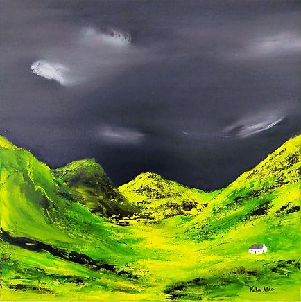 On Way in Highlands.jpg