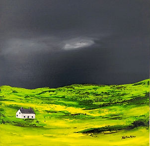 The little cottage.jpg