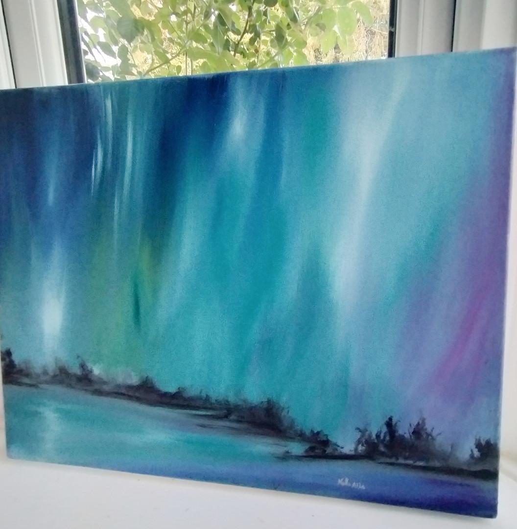 best prices for art, melhores precos, pinturas, originais, melhor pintora, artes plasticas,