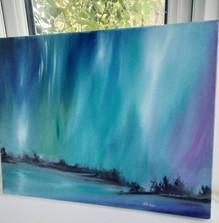 melhores preços de arte, melhores precos, pinturas, originais, melhor pintora, artes plasticas,