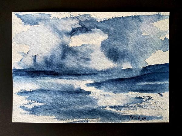Raining Clouds.jpg