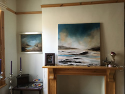 Painting in Life Decor