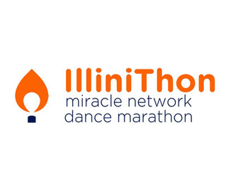 A Letter From IlliniThon To Other Dance Marathon's