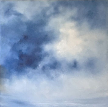 best artist english painter, best abstracts paintings, abstract seascapes, abstract landscapes, fine art paintings, fine artgallery. art gallery england, affordable fine art for sell, castle fine art, castle art gallery, london art gallery, best gallery uk, art gallery uk, art online, atmospheric painting, sky and clouds painting