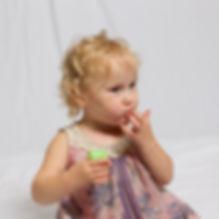 Arwen-Street Clohtes Cupcake 3.jpg