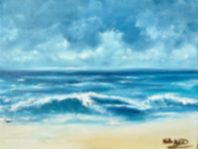 Waves crushing on beach, beach painting, seascape painting,English landscape, oil painting, oil on canvas painting, South Down, South Down painting, best paintings, affordable art, art discountas, art, discounts, cheap, buy, art, online, buy art online, England, landscapes, original art, art from artist, buy art from artist, art for sale, art for sale online, Brithish landscapes, East Sussex, Sussex, Kent, Brighton, Eastbourne, hills, field, trees, art, paintings, impressionism, contemporary art, online gallery, easy pricing, buy original art, art gallery, artwork, British paintings, contemporary paintings, buy original art, abstract, seascapes, affordable art fair, emerging artists, affordable paintings for sale, modern artworks, contemporary, little, price, established artists, beautiful paintings, home interior, paintings for sale uk, landscape paintings for sale, affordable original art, abstract, art painting gallery,
