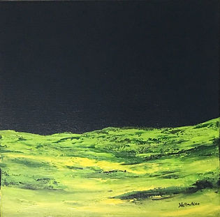 parallax art fair, moors, walking in moors, hills, lake district, cumbria, yorkshire, landscape painting moors, england landscape, scotland landscape, green landscape, international artist painter, home decor, affordable art, buy art online, paintings available online, art for purchase, luxury home, luxury interior design