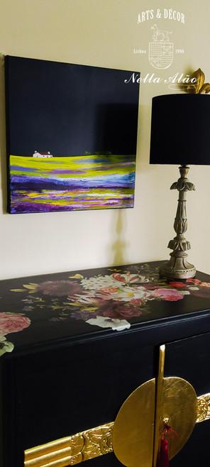 An original oil painting that match.jpg