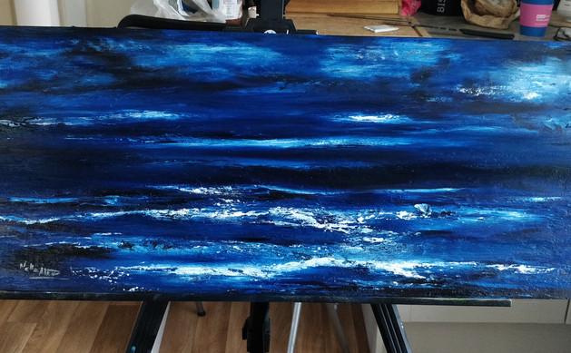 pintura a óleo com técnica de impasto.jpg
