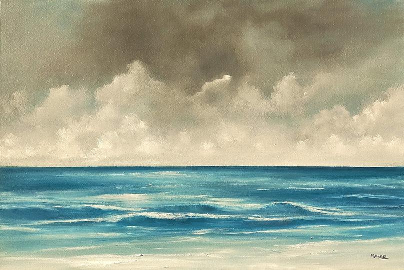 Sea is getting rough.jpg