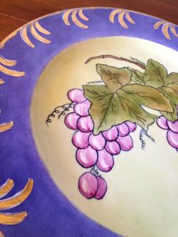 Nella Alao original art and decor